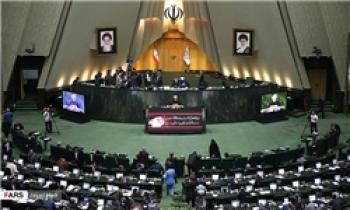 کشورهای اسلامی روابط دیپلماتیک خود را با رژیم صهیونیستی قطع کنند