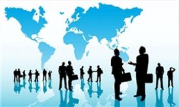 رتبه 166 ایران در سهولت فضای کسب و کار