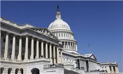 مجلس نمایندگان آمریکا طرحی مداخله جویانه علیه ایران تصویب کرد