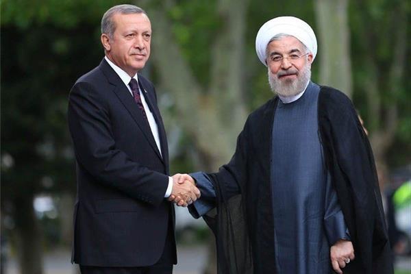 هجوم استقلالی ها به حسن روحانی در اعتراض به لابی سیاسی برای حل مشکل پرسپولیس