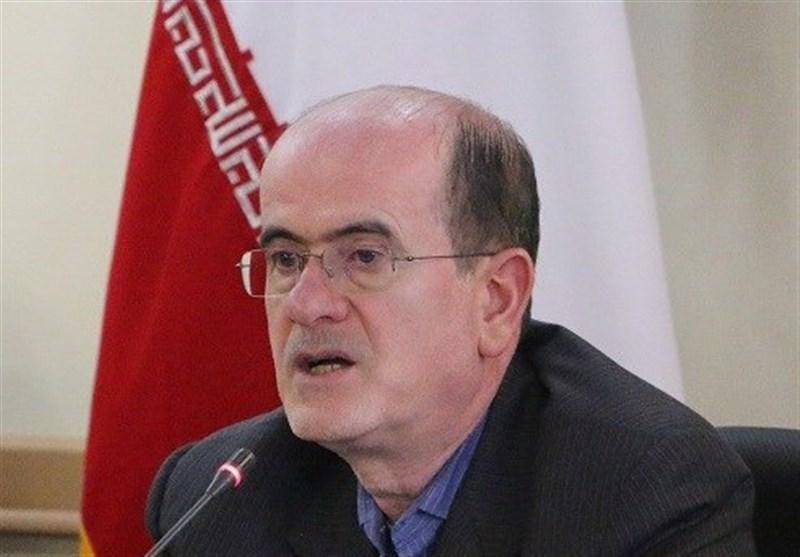 قصد جدی دولت برای حذف یارانه ۳۱ میلیون ایرانی
