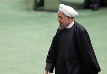 سوال از روحانی درباره ارز کلید خورد