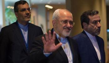 سوالی از تیم مذاکره کننده/ لاوروف: ما و چین میخواستیم تحریمهای تسلیحاتی لغو شود تیم ایرانی موافقت نکرد!