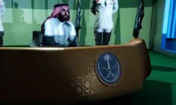 آرزوی عربستان برای دستگیری سردار سلیمانی!