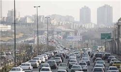 در چهصورتی آلودگی هوا باعث تعطیلی ادارات میشود؟