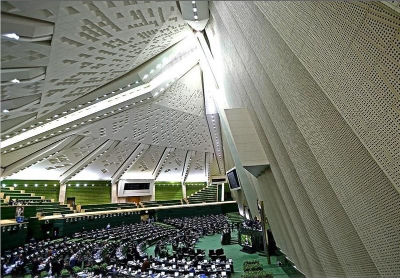 استیضاح ۴ وزیر در دستورکار مجلس+ اسامی وزرا