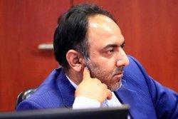 خبر تعطیلی ادارات تهران فردا پنجشنبه صحت دارد؟