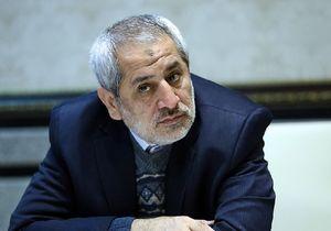 دادستان تهران سرزده به اوین رفت