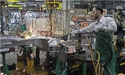 وزارت کار به دنبال تقویت فرهنگ کار و تولید است