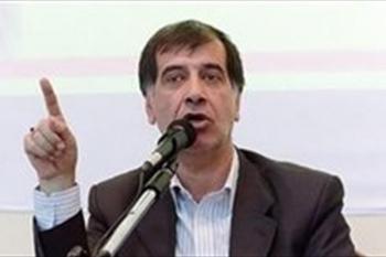 آیتالله جنتی گفت اگر احمدی نژاد نامزد بشود یعنی به دنبال فتنه است