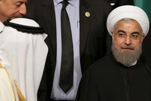 پیشبینی واشنگتن پست درباره جنگ ایران و عربستان