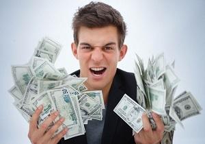 چگونه قبل از 30 سالگی میلیونر شویم؟
