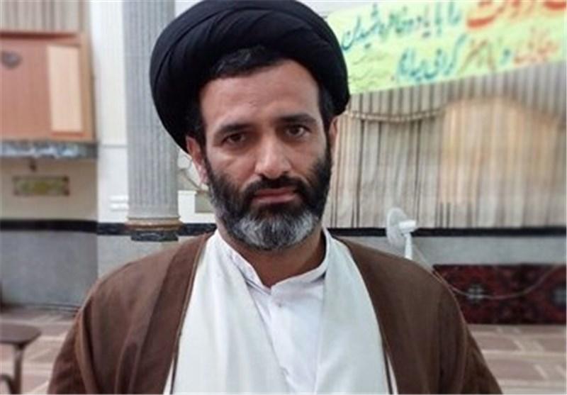 آقای روحانی؛ نه سانتریفیوژها میچرخد و نه چرخ اقتصاد!