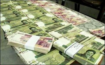 سهم هر ایرانی از بودجه دولت چقدر است؟ +جدول
