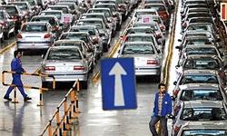 پشت پرده مالکیت در ایران خودرو چیست؟