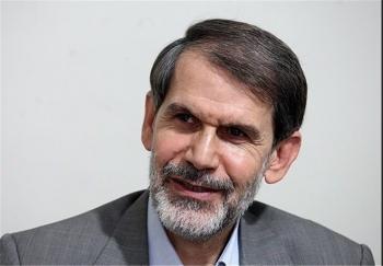 هجمه احمدینژاد به قوه قضائیه قابل قبول نیست