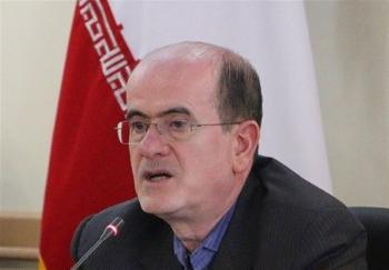 مخالفت مجلس با ۳ تصمیم شوک آور در بودجه ۹۷