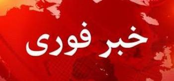 فوری و مهم/ داعش در راه تهران