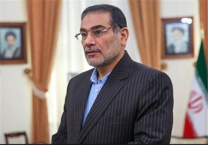 عربستان منتظر پاسخ محکم ایران باشد