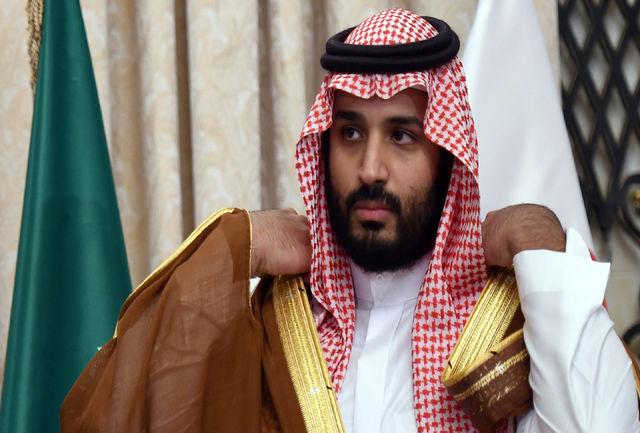 عربستان سعودی در آستانه فروپاشی