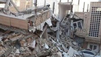 پیشگوی معروف زلزله به وزارت اطلاعات احضار شد