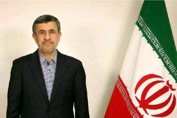 شایعه دستگیر شدن احمدی نژاد از کجا آمد؟ + واکنش