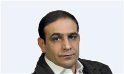 درگیری شهردار تهران با عضو جوان شورای شهر