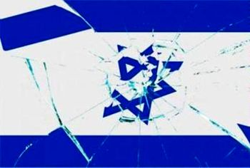 بوی جنگ میان ایران و اسرائیل در سوریه