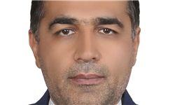 کمکاری چین در حادثه نفتکش ایرانی