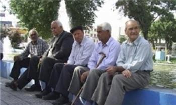 زمان پرداخت حقوق و عیدی بازنشستگان پیش از موعد