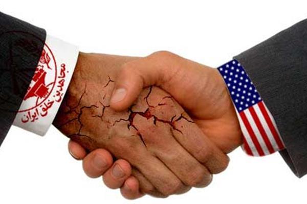 به سیاست شرمآور سازش با ایران پایان دهید!