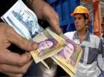 افزایش حقوق کارگران در سال ۹۷ چقدر باید باشد؟