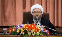ایران مقابل تحریمهای جدید آمریکا سکوت نمیکند/برجام قابل پیوند به مسائل دیگر نیست