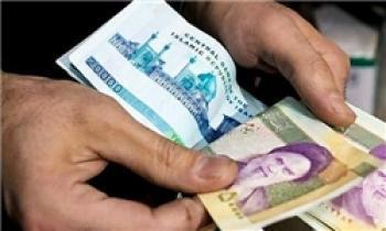 جزئیات طرح افزایش 8 درصدی دستمزد کارگران علاوه بر نرخ تورم