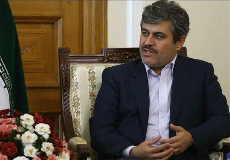 ردپای سیاست و انتخابات در پشت پرده ردّ لایحه بودجه ۹۷
