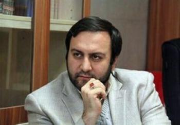 شهرداری تهران برای اداره شهر چیزی در چنته ندارد