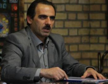 شهرداری تهران در پیشگیری از مسدود شدن معابر، کمکاری کرده است