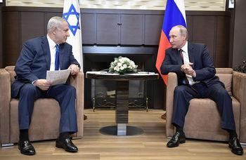 احتمال حمله نظامی اسرائیل علیه ایران