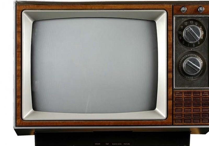 مجری معروف تلویزیون بدهکار میلیاردی است