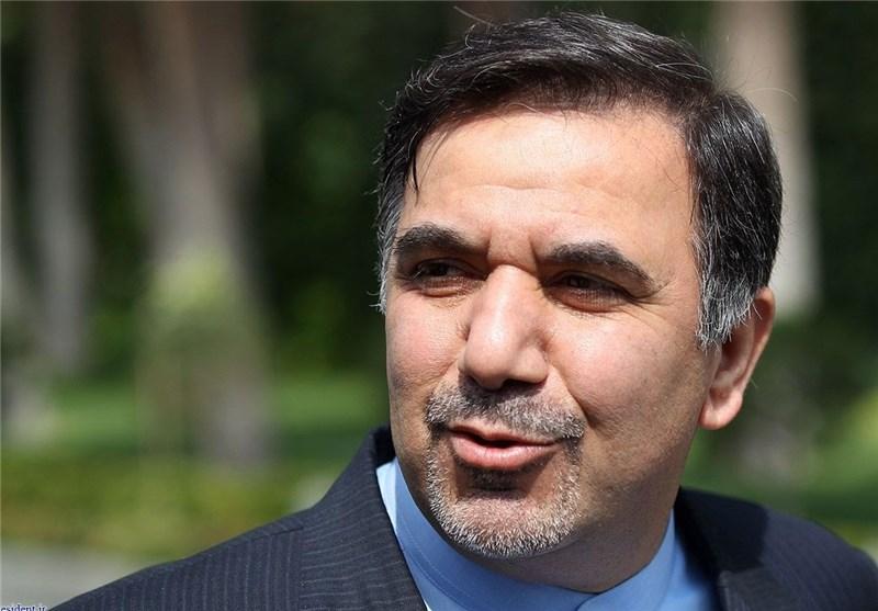 روایت وزیر راه از تخلف ۷۰۰ میلیاردی سازمان نظام مهندسی
