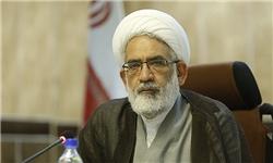 منتظری: وزارت اطلاعات اسامی دوتابعیتیها را به قوه قضاییه نمیدهد