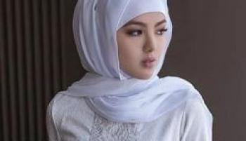اگر با حجاب زنان مخالفید این متن را بخوانید و نظر دهید!