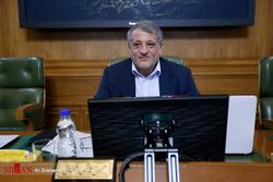 هاشمی: شهرداری و شورا انتظارات مردم را برآورده نکردند