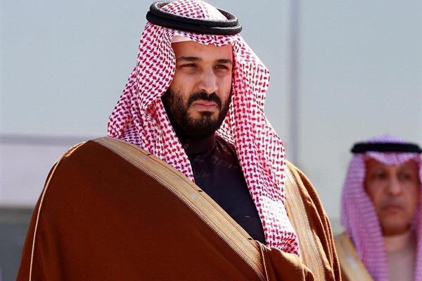 شکست عربستان سعودی در مقابله با ایران