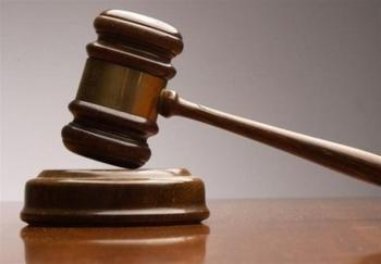 محاکمه 3 متجاوز به یک زن / زن از دست متجاوز اولی به 2 نفر دیگر پناه برد
