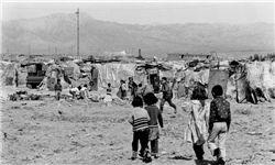 نگاهی کوتاه به وضعیت معیشت مردم در دوران پهلوی