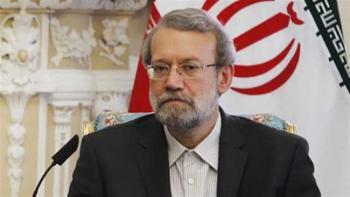 چند روز پیش داعش میخواست منطقهای در ایران را بگیرد