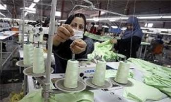 افزایش ۱۰ تا ۱۵ درصدی مزد کارگری دردی از آنان دوا نمی کند