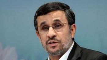 پیشنهاد جالب روزنامه اصولگرا به احمدینژاد