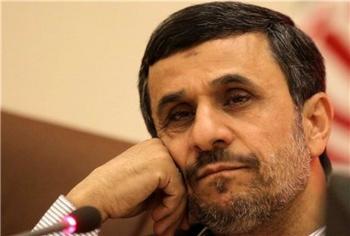 نامه سرگشاده رئیس ستاد انتخابات احمدی نژاد در قم به وی